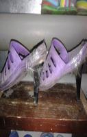 New Sandels Arrive!!!