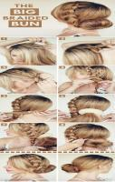 Hairstyles For Your New Year's Eve Party