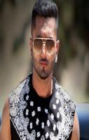 YOyo Hunny Singh
