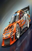 cool racing car picture