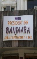 Hotel of Banjaara India