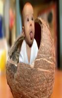 CoConut Baby