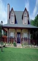Ideas Farmhouse House Plans Farmhouse House Plan