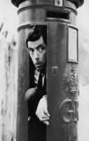 Mr. Bean. S