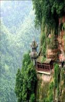 Amazing Chinese Landscapes