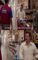 Every time I go to Best Buy