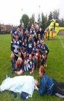 My rugby club