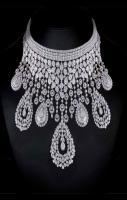 Gasp! Stunning design by Varuna D Jani