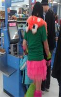 People Of Walmart Part 57