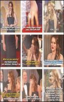 Best Funny Quotes of Jennifer Lawrence