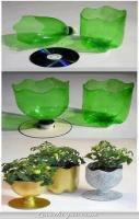 DIY Vase diy crafts craft ideas easy crafts diy ideas diy idea diy hom