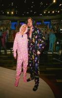 The 35 Greatest Moments on The Ellen Show
