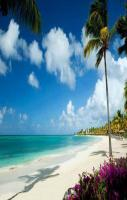 Who wants to be here in Antigua and Barbuda