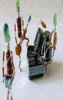 Electronic Band