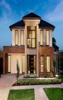 Brunei Homes Design