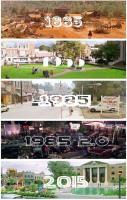 Hill Valley through the years.jpg