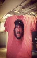 hahahahha nyc shirt