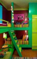 Best Kids Room designs