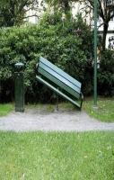 See Saw BEnch