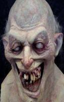 hheheh Vampire