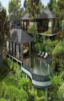 amazing pics, amazing pictures, amazing photos, Garden Villas, bali, a