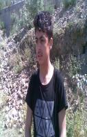 Adil waheed