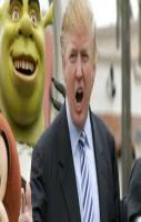 Very Funny Donald Trump Picture That Will Make You Laugh