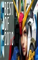 bestof2010ufunk-610x281