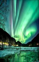 Incredible Natural Phenomenon 4