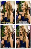 Funny dialogues of jennifer lawrence