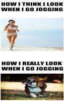 And THAT'S why I don't Run.......