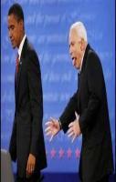 Obama funny pic