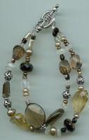 Beaded Jewelry Ideas  beaded jewelry