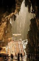 Batu CaveBatu Caves