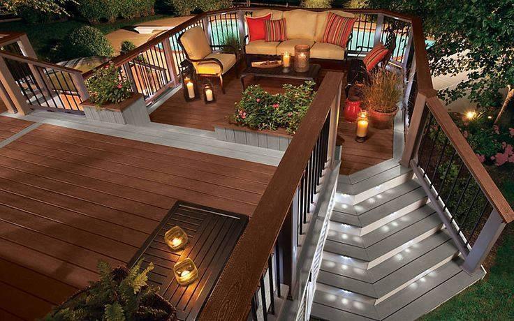Amazing house architect
