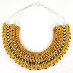Sollis Jewellry
