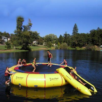 floating rafts for lakes  ... floats inflatable toddler pool floats in