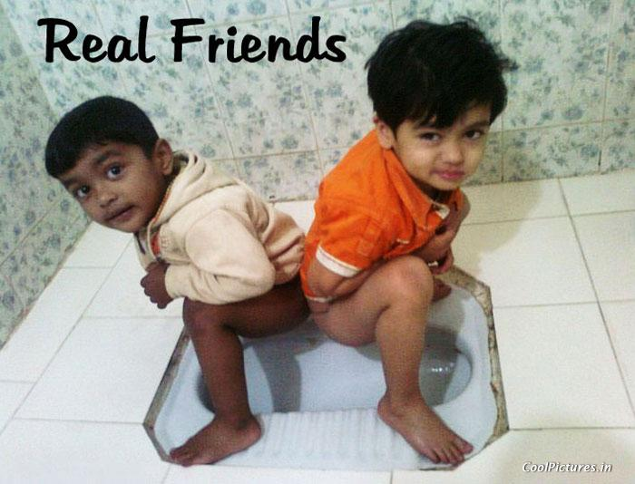 real-friends-friendship-funny.