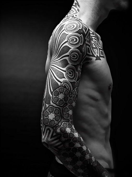 Men's tattoo Tatto designs