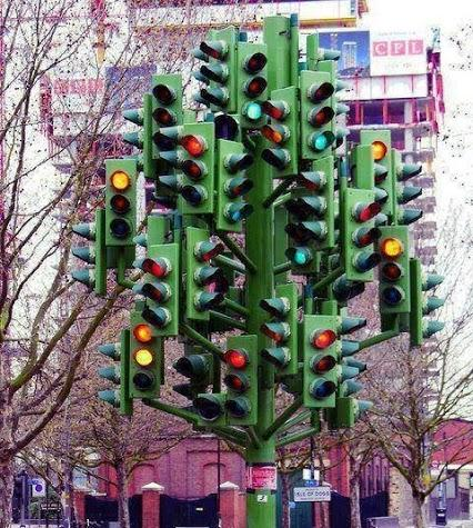 Heights of confusion)