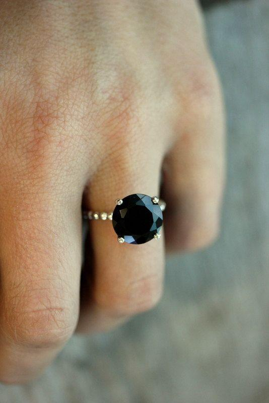 Want a sapphire