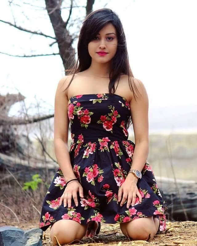 beautiful girl pic