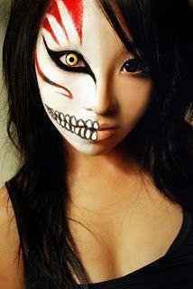 Easy Halloween Costumes - ahelloween