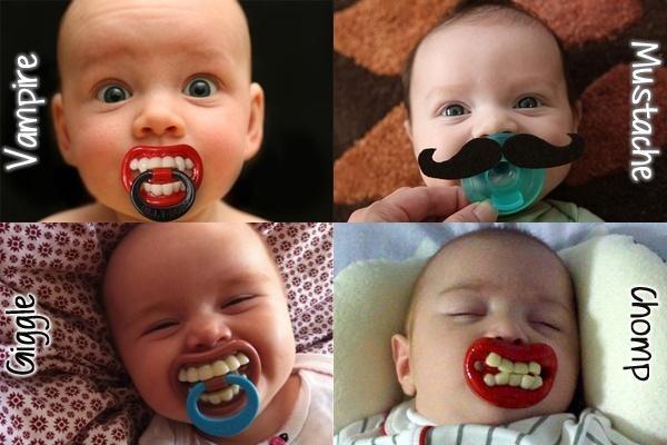 baby, baby, baby, baby popular-stuff
