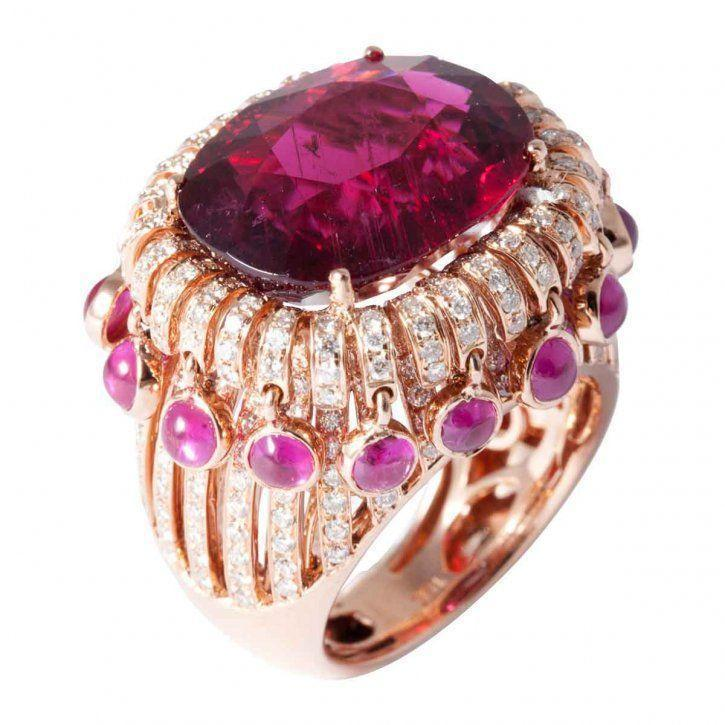 Ring by Mvee