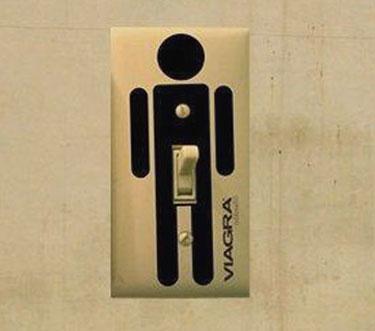 Viagra Effect