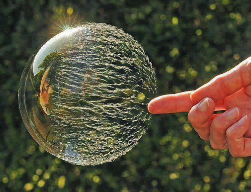 Amazing Water Ballon