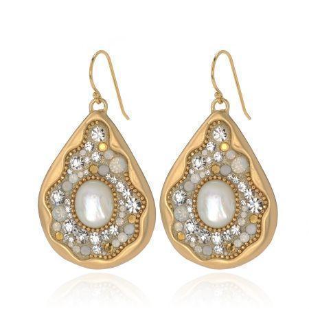 Orit jewellry
