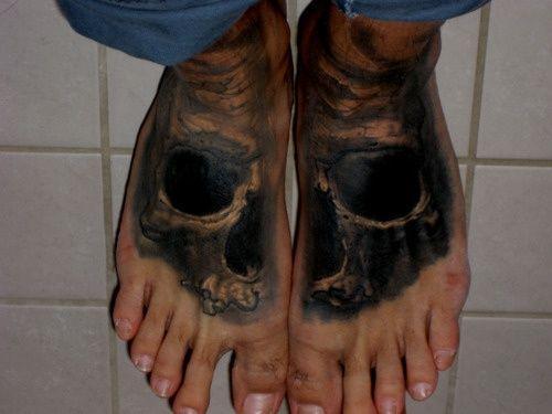 tattooglobal.