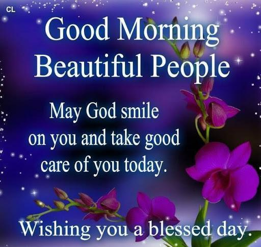 Best good morning quotes wishes pictures pics images greetings message